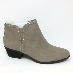 Circus Sam Edelman Phylis Studded Ankle Bootie 6.5
